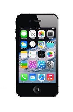 Держатель телефона iphone (айфон) spark выгодно заказать виртуальные очки к диджиай в спб